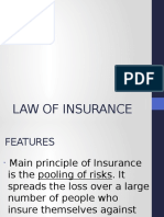 9 Law of Insurance.pptx