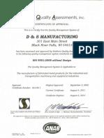ISO 9001-2008 Cert Rev 08_04_2011.pdf