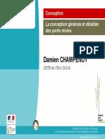 01-CHAMPENOY.pdf