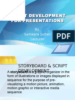 Script+development+for+presentations