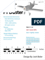 FT-DUSTER-TILED-PLANS.pdf