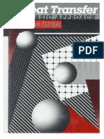 Heat Transfer- A Basic Approach .pdf