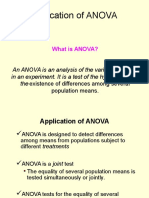 Application of ANOVA.ppt