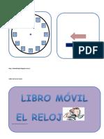 RELOJ.pdf