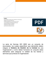 FUNDAMENTOS_iso9000