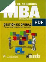 Gestión de operaciones, Tomo 4 (Steven Nahmias).pdf