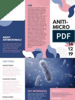 microbials-2