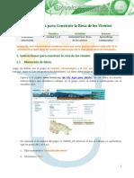 Instrucciones Act Final Rosa de Los Vientos 16-2-2015 PDF