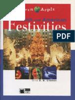 British_and_American_festivities.pdf