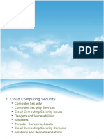 CloudSecurity.pptx