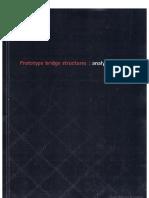 Prototype Bridge Structures