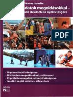 Péntek Bernadett, Gárvány Hajnalka - Szóbeli TELC-Nordwest.pdf