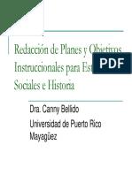 redaccion-de-planes-y-objetivos.pdf
