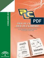 final_de_un_siglo.pdf