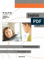 2013 telc C1 English Test Book.pdf