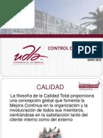 CONTROL_DE_LA_CALIDAD.pdf