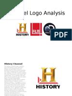 logo analysis