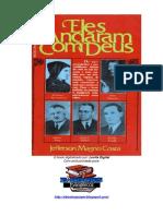 Jefferson Magno Costa - Eles Andaram Com Deus.pdf