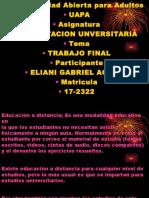 Diapositiva Del Hospital