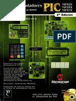 Microcntroladores 2a edicion