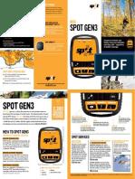 SPOTGen3productbroEng.pdf