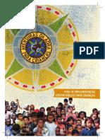 02 - Centro Bíblico Para Crianças