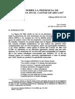 Boix Jovaní - Más sobre la presencia de Mal Anda en el CMC.pdf