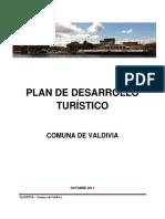 pladetur_valdivia1
