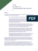 Duran vs IAC Full Text
