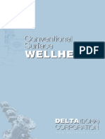 4- Wellheads Catalogue