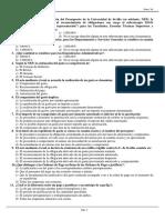Test 41-A2US.pdf