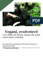 Foglio_Vegani,evolvetevi