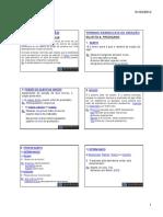 marcelobernardo-portugues-cursopraticodegramatica-71-Termos Essenciais da Oração.pdf