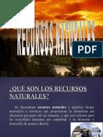 recursos-naturales prepa