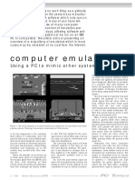 Elektor Electronics 1998-05