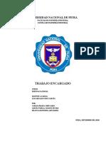Trabajo_encargado-Defensa_Nacional-_Lecturas[1].docx