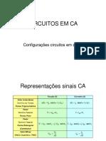 A03_CIRCUITOS_CA_SER.pdf