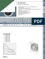 EBM W1G200-HH77-52.pdf
