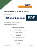 Marjane.doc