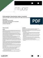 Intus-PT