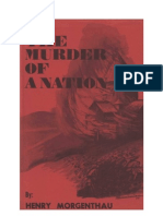 the_murder_of_a_nation_by_henry_morgenthau_1974_agbu