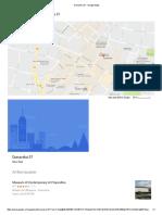 Dunavska 37 - Google Maps.pdf