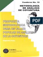 Metodología_de_Análisis_de_Coyuntura_[Cuad._No._10][1]