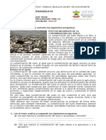 Ficha Pedagógica 03- Suelo