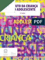 1. ECA - estatuto_crianca_adolescente_13ed.pdf
