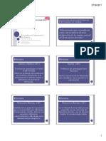 TANV y PROCEDIMENTALES.pdf