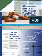 Legi Libertatea-de-exprimare-2016-interactive.pdf