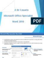 01_Manual-MOS-Word-2010.pdf