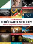 como_ser_um_fotografo_melhor.pdf