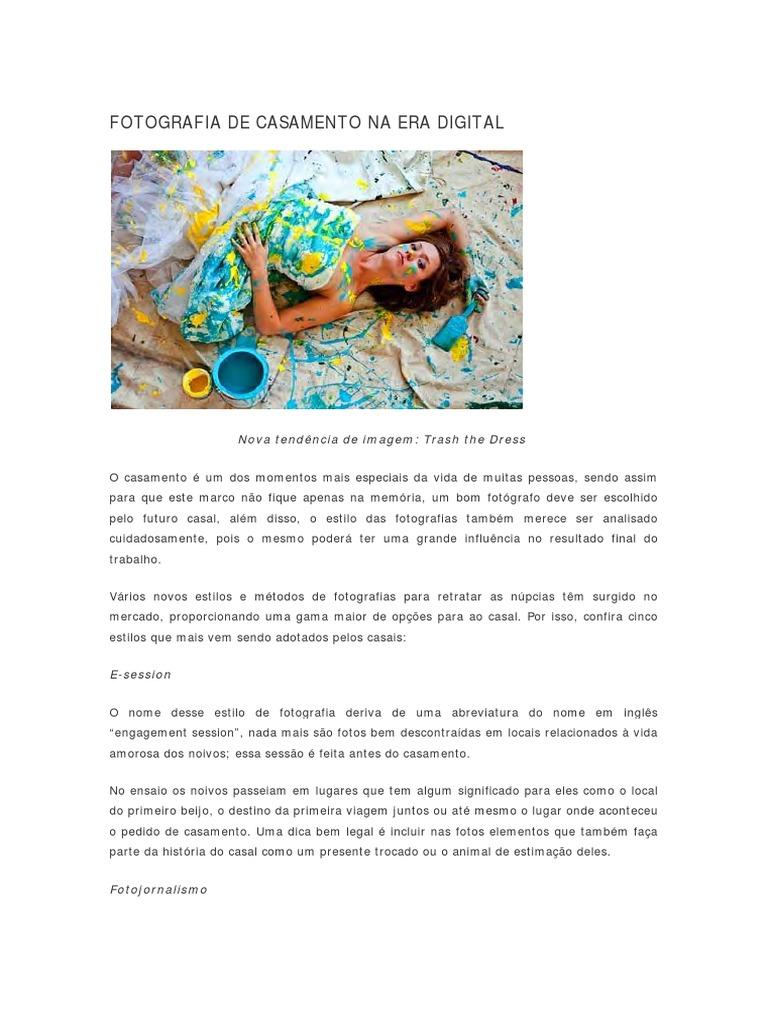 21b124f15 casamentos.pdf